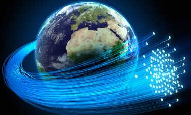 satellite-over-fibre-
